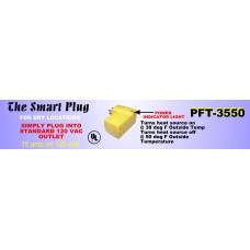 PFT-3550
