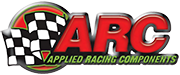 ARC-Applied Racing Components